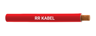 Superex fr Cable - RR Kabel