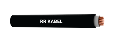 Power Cables - AYY-YY-1 Core  - RR Kabel