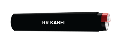 Power Cables - A2XY-2XY-2 Core  - RR Kabel