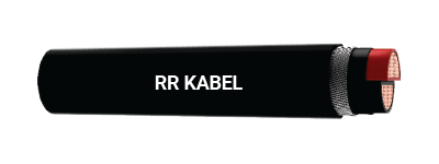 Power Cables - A2XFY-2XFY-A2XWY-2XWY-2 Core  - RR Kabel