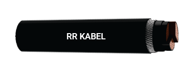 Power Cables-BS 5467 - RR Kabel