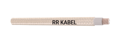 Application based cables - Uninyvin Cable - RR Kabel