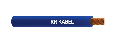 Auto Cables - AV - RR Kabel