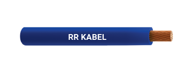 Auto Cables - FLY - RR Kabel