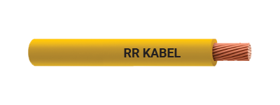 Auto Cables - FLYW - RR Kabel