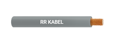 Auto Cables - FLYK - RR Kabel