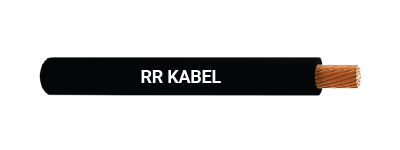 Auto Cables - FLRYW - RR Kabel