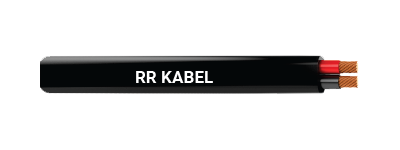 Auto Cables - Thin Wall Multicore Cables - RR Kabel