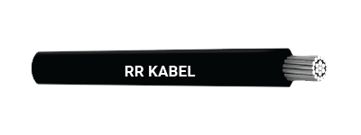 Auto Cables - Tinned Copper Cables - RR Kabel
