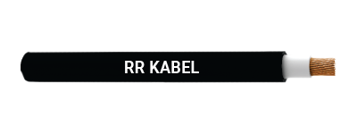 Construction And Building Range - 6181XY – BS 7889 - RR Kabel
