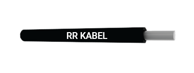 Silicon Cables - Sp_id - RR Kabel