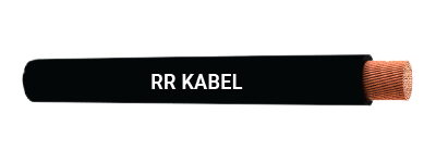 Ratnaflex Flexible IS 694 - RR Kabel