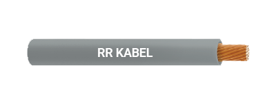 Auto Cables - FLRY-A - RR Kabel
