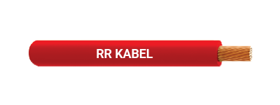 Auto Cables - FLRY-B - RR Kabel